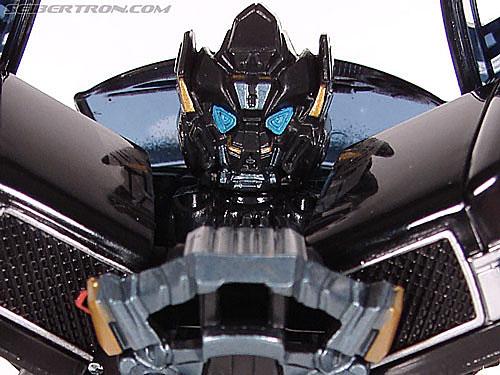 Transformers (2007) Premium Ironhide gallery