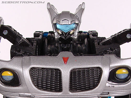Transformers (2007) Premium Jazz gallery