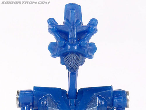 Transformers (2007) Recon Frenzy gallery