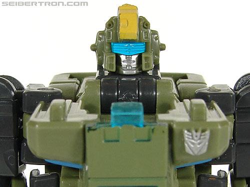 Transformers (2007) Reverb gallery