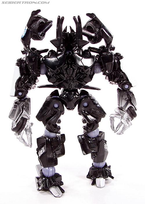 Transformers (2007) Barricade (Robot Replicas) (Image #23 of 63)