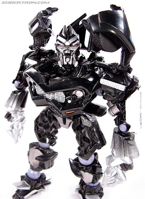 Transformers (2007) Barricade (Robot Replicas) (Image #32 of 63)
