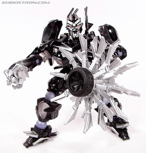 Transformers (2007) Barricade (Robot Replicas) (Image #43 of 63)