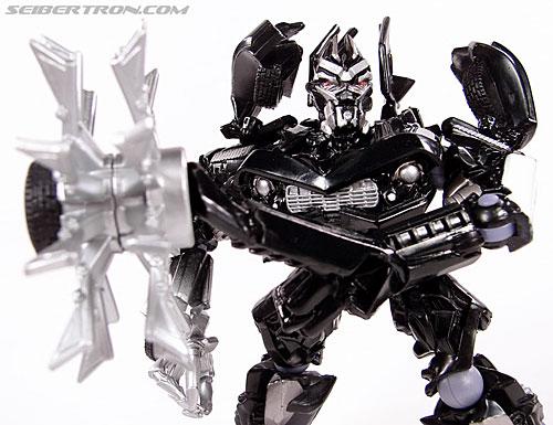Transformers (2007) Barricade (Robot Replicas) (Image #47 of 63)