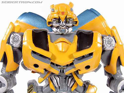 Transformers (2007) Bumblebee (Robot Replicas) (Image #16 of 63)