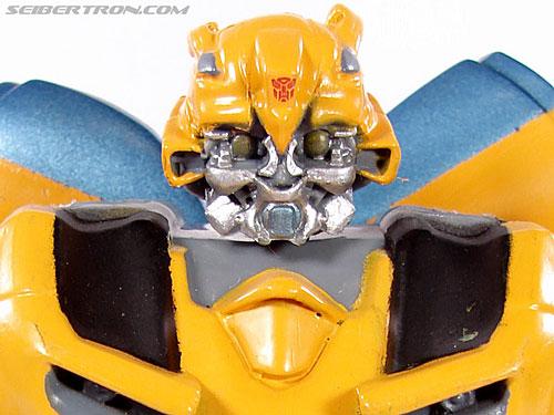 Transformers (2007) Bumblebee (Robot Replicas) gallery