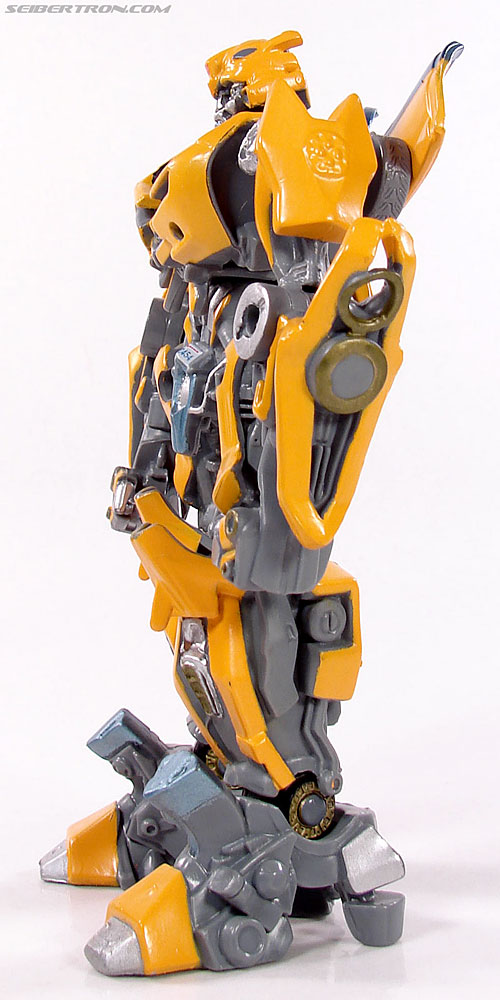 Transformers (2007) Bumblebee (Robot Replicas) (Image #24 of 63)