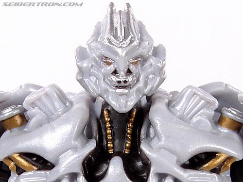 Transformers (2007) Megatron (Robot Replicas) gallery