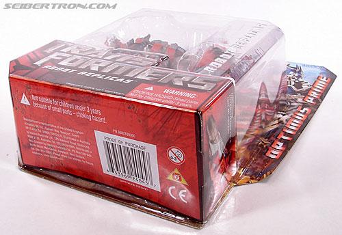 Transformers (2007) Optimus Prime (Robot Replicas) (Image #9 of 57)