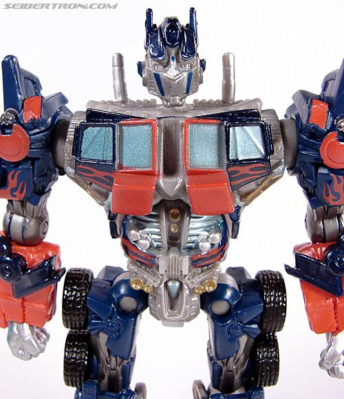 Transformers (2007) Optimus Prime (Robot Replicas) (Image #15 of 57)