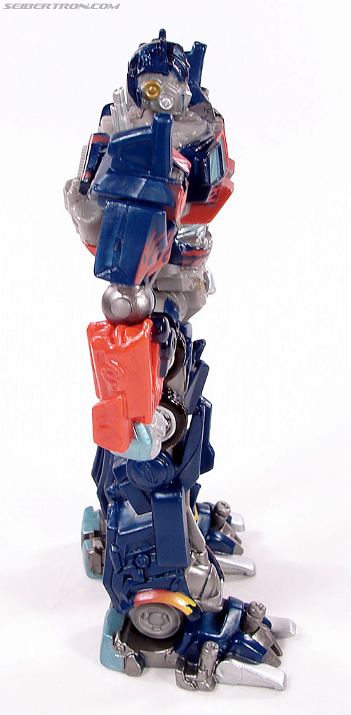 Transformers (2007) Optimus Prime (Robot Replicas) (Image #19 of 57)