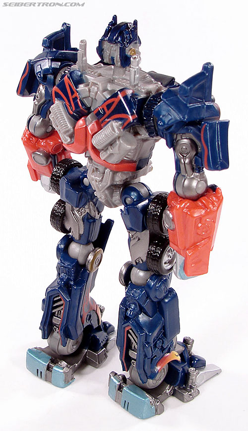 Transformers (2007) Optimus Prime (Robot Replicas) (Image #20 of 57)