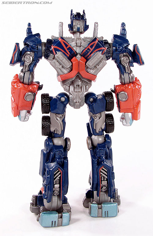 Transformers (2007) Optimus Prime (Robot Replicas) (Image #21 of 57)