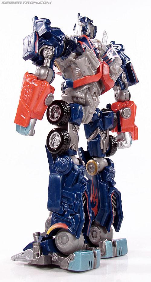Transformers (2007) Optimus Prime (Robot Replicas) (Image #22 of 57)