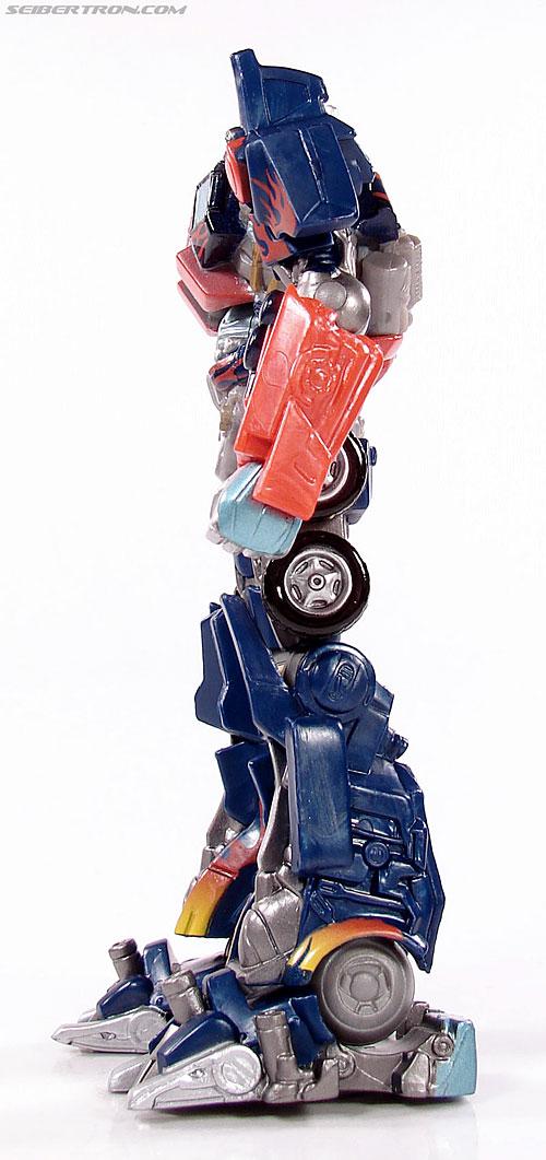 Transformers (2007) Optimus Prime (Robot Replicas) (Image #23 of 57)