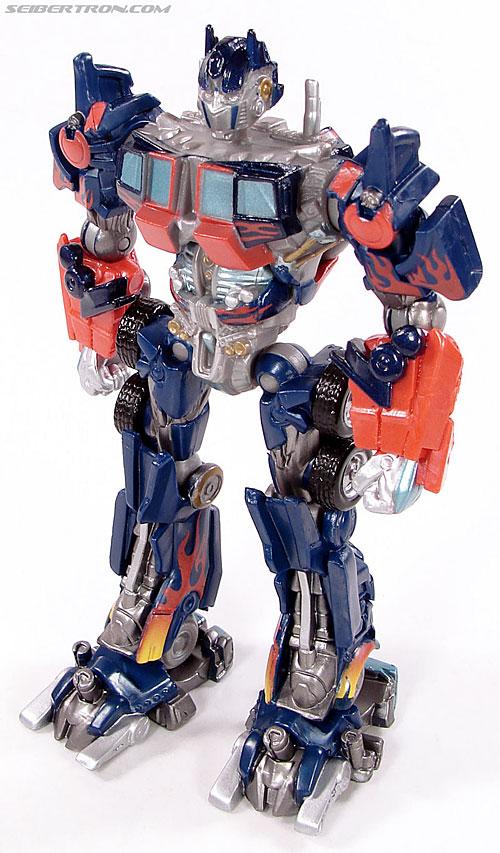 Transformers (2007) Optimus Prime (Robot Replicas) (Image #25 of 57)