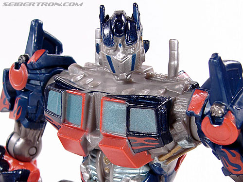 Transformers (2007) Optimus Prime (Robot Replicas) (Image #27 of 57)