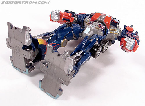 Transformers (2007) Optimus Prime (Robot Replicas) (Image #29 of 57)