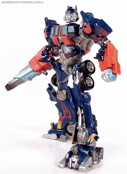 Transformers (2007) Optimus Prime (Robot Replicas) (Image #38 of 57)