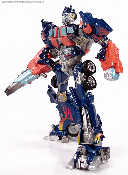 Transformers (2007) Optimus Prime (Robot Replicas) (Image #39 of 57)