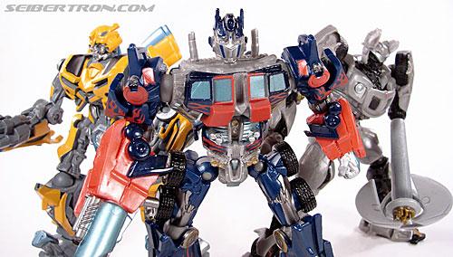 Transformers (2007) Optimus Prime (Robot Replicas) (Image #41 of 57)