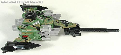 Transformers (2007) Air Raid (Image #18 of 138)
