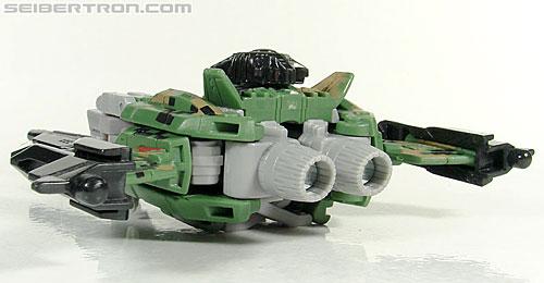Transformers (2007) Air Raid (Image #22 of 138)
