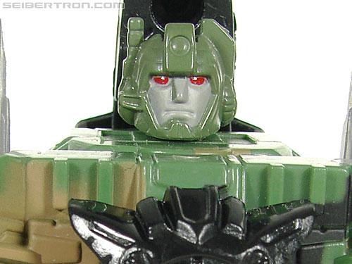 Transformers (2007) Air Raid gallery