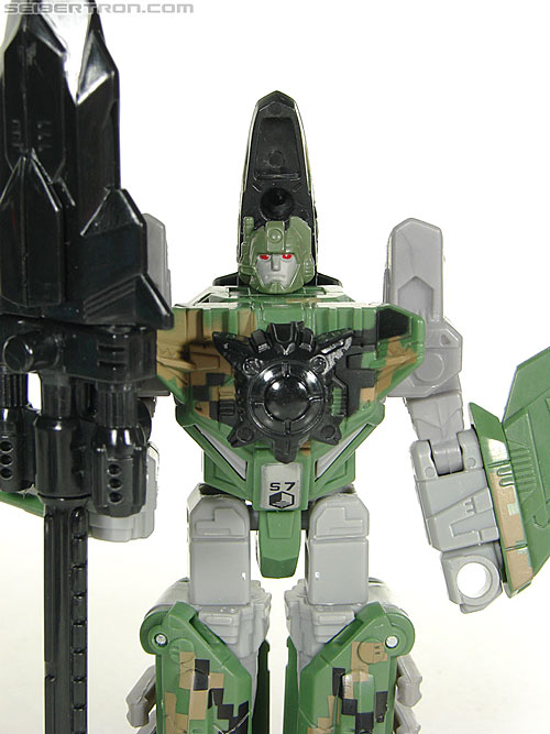 Transformers (2007) Air Raid (Image #113 of 138)