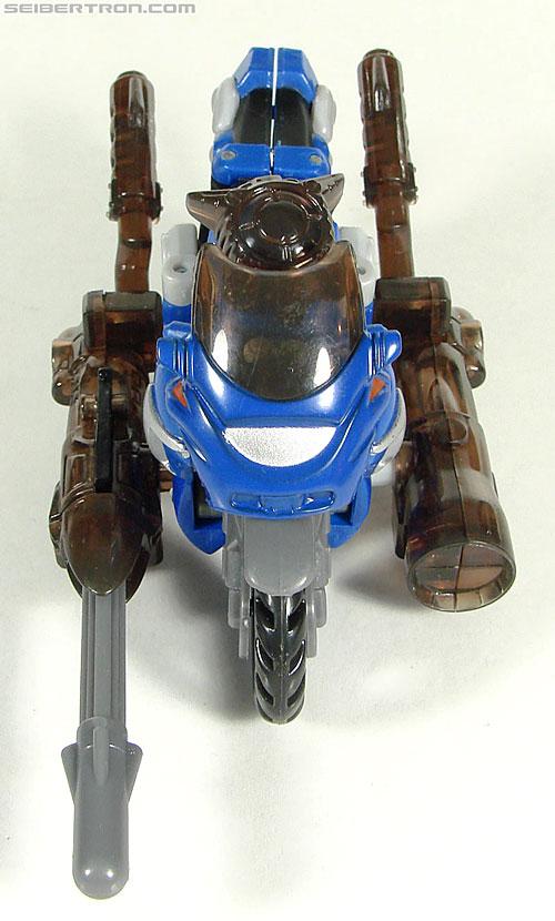 Transformers (2007) Arcee (Image #17 of 139)
