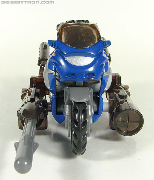 Transformers (2007) Arcee (Image #18 of 139)