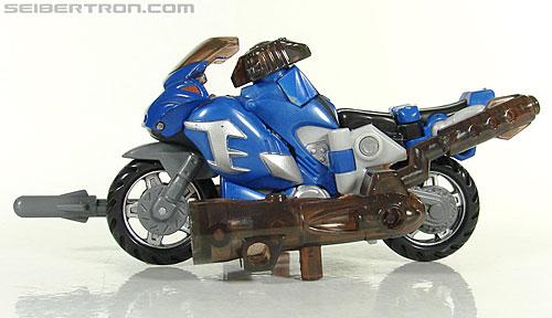 Transformers (2007) Arcee (Image #25 of 139)