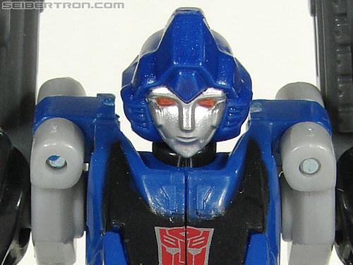 Transformers (2007) Arcee gallery