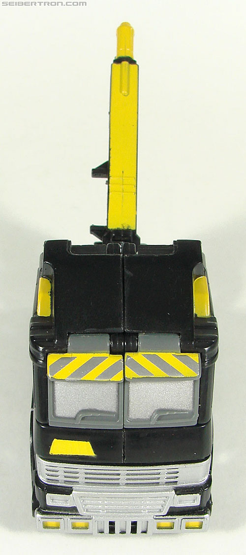 Transformers (2007) Armorhide (Image #16 of 128)