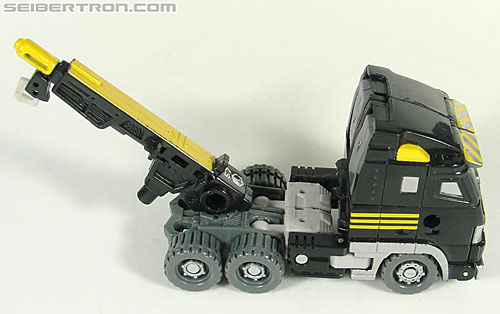 Transformers (2007) Armorhide (Image #19 of 128)