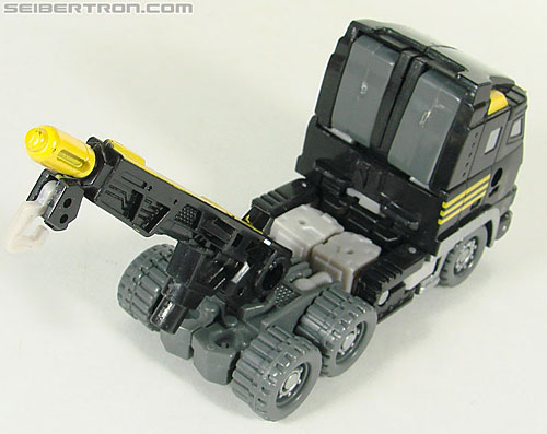 Transformers (2007) Armorhide (Image #20 of 128)
