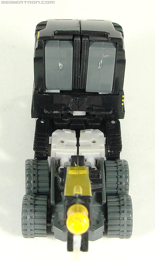 Transformers (2007) Armorhide (Image #21 of 128)