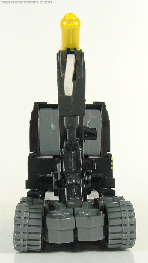 Transformers (2007) Armorhide (Image #22 of 128)