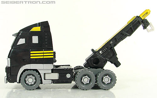 Transformers (2007) Armorhide (Image #24 of 128)