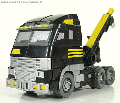 Transformers (2007) Armorhide (Image #25 of 128)