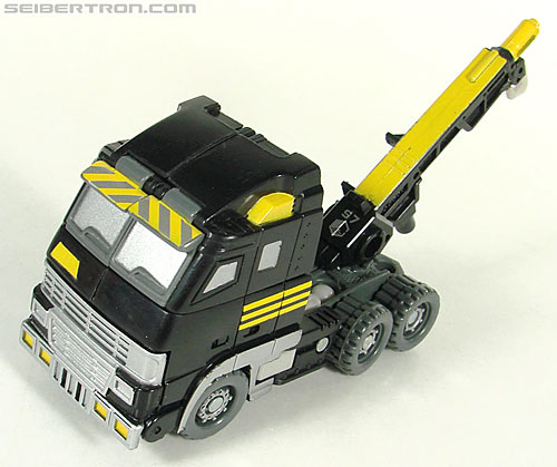 Transformers (2007) Armorhide (Image #26 of 128)