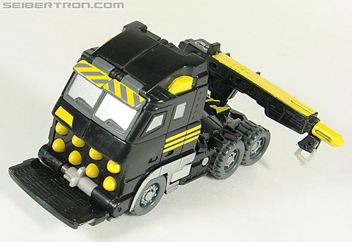 Transformers (2007) Armorhide (Image #29 of 128)