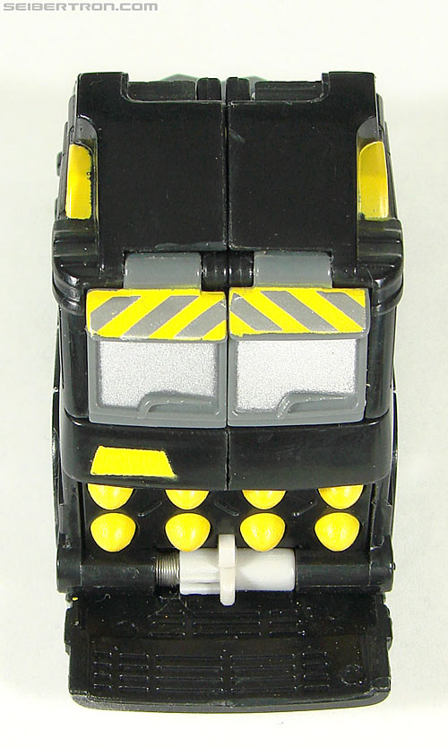 Transformers (2007) Armorhide (Image #30 of 128)