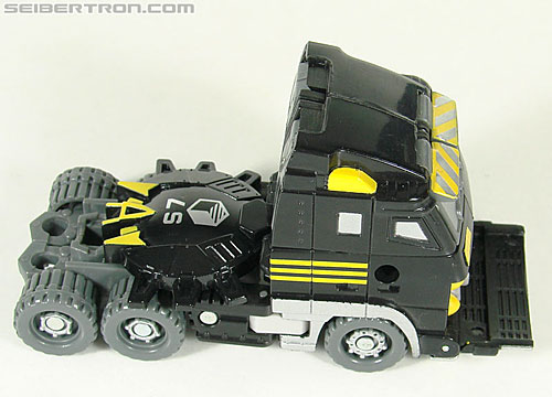 Transformers (2007) Armorhide (Image #33 of 128)