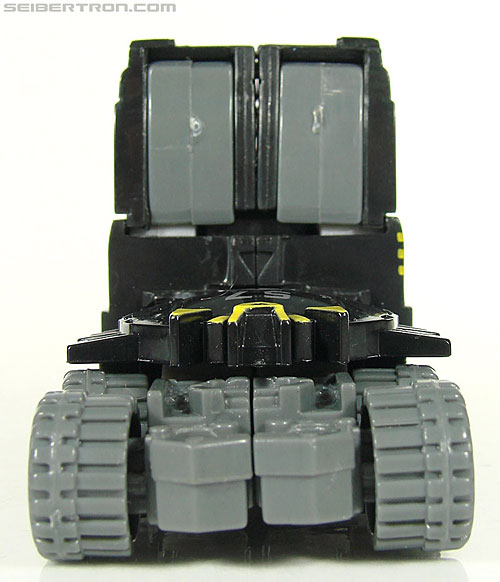 Transformers (2007) Armorhide (Image #36 of 128)