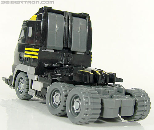 Transformers (2007) Armorhide (Image #37 of 128)