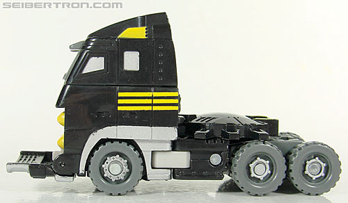 Transformers (2007) Armorhide (Image #38 of 128)