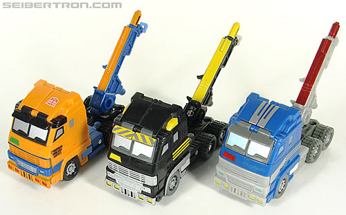 Transformers (2007) Armorhide (Image #43 of 128)