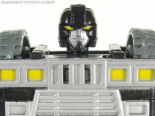 Transformers (2007) Armorhide gallery
