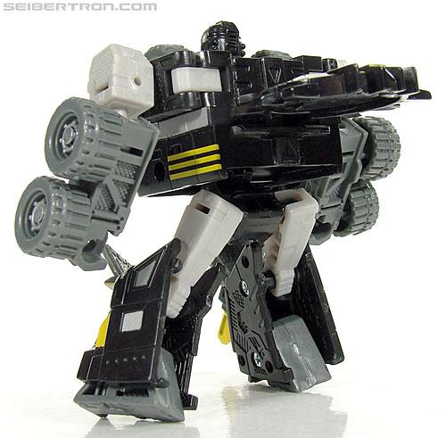 Transformers (2007) Armorhide (Image #82 of 128)